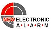 Electronic Alarm